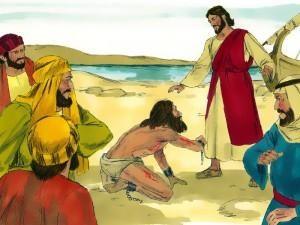 jesus-y-el-mendigo