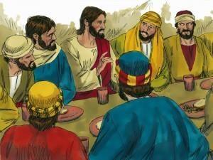 jesus-y-los-discipulos-2