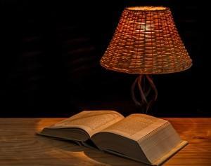 Lecturas biblicas para un año