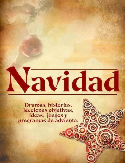Navidad Dramas Juegos Y Programas Cristianos Scribdcom 3286589
