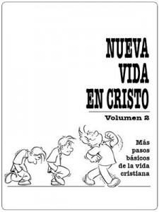 nueva-vida-en-cristo-volumen-2-foto