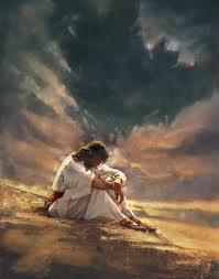 ¿Por qué Jesús es aceptado y rechazado?