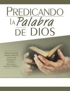 predicando-la-palabra-de-dios-foto