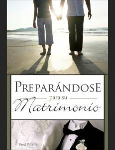 preparandose-para-su-matrimonio-foto