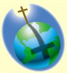 ¿Son las misiones compromiso de la iglesia?