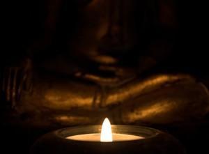 ¿Conocemos a Dios por medio de una comunión mística?