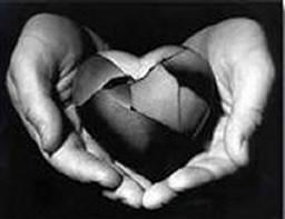 corazon-2