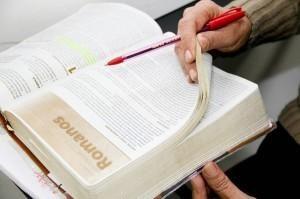 el-estudio-de-la-biblia
