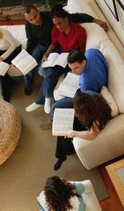grupo-de-estudio