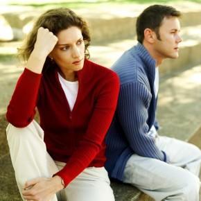 ¿Cómo evitar el adulterio emocional?