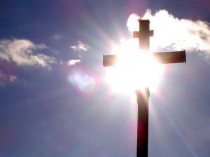 Sintamos lo mismo que Cristo, al bajar a la tierra