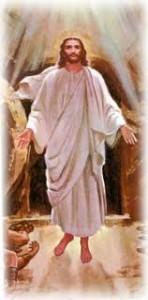 la-relación-entre-la-resurrección-de-Jesús-y-la-gran-comisión