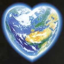 mundo-en-forma-de-corazon