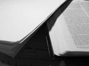 biblia-y-papel