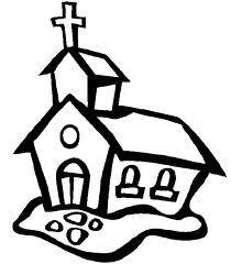 ¿Cuál es la misión integral de la iglesia?