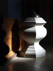 Que dice la Biblia acerca de la cremacion