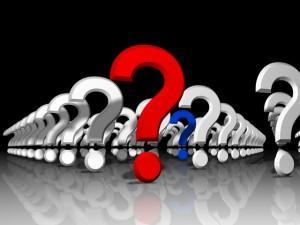 ¿Cuáles son las Cuatro Leyes Espirituales?