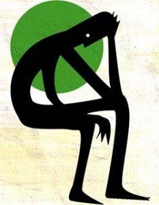 hombre-sentado
