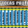 epistolas-paulinas