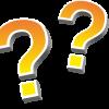 dos-preguntas