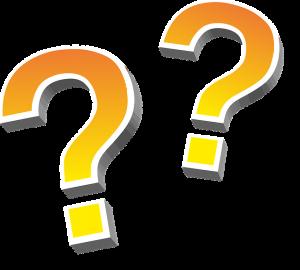 """¿Qué significa """"tenemos la mente de Cristo""""?"""