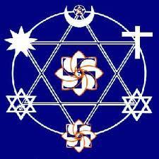 ¿Qué son las sectas?