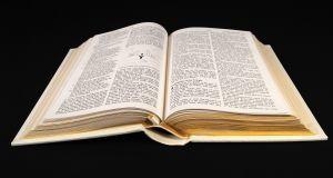 Parábola El Buscador De Oro - Te Creí