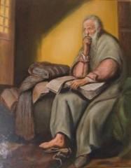 ¿Cuál es la teología de la misión del apóstol Pablo?