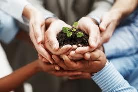 ¿Cuál es la esencia del crecimiento cristiano?