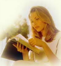 lectura-de-la-mujer