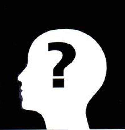 ¿Qué tipo de personas escoge Dios?
