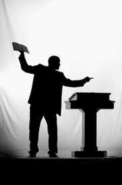 El pastor como líder y el líder como pastor