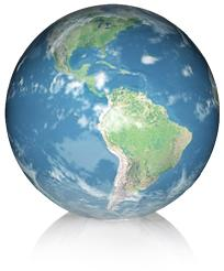 Pasajes bíblicos importantes para promover las misiones mundiales