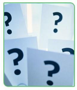 ¿Cómo manejo las preguntas de los escépticos?