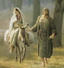 Lecciones de María la madre de Jesús: Un estudio biográfico