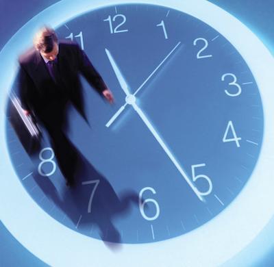 Siendo cristiano c mo debo usar mi tiempo obrerofiel - Tiempo en oza cesuras ...
