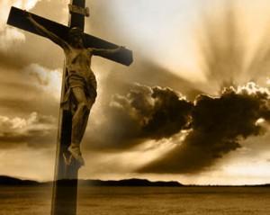 ¿Cuáles fueron las siete últimas frases de Jesucristo en la cruz, y que significan?