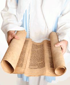 ¿Qué quiso decir Jesús cuando dijo 'YO SOY'?