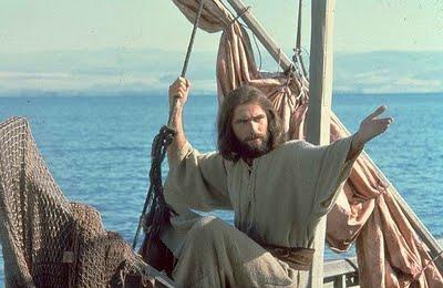 El-todo-poderoso-Cristo.jpg