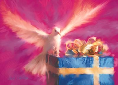 Dones Espirituales Examen Los Dones Espirituales