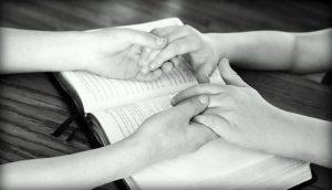 Devocional Familiar con actividades para todos NT-Jn Semana 11