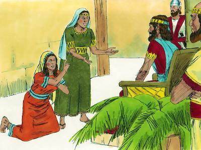 http://obrerofiel.com/wp-content/uploads/2012/06/La-Biblia-para-ninos-AT-22-El-rey-sabio-Salomon.jpg