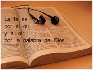 La Biblia Reina Valera exodo