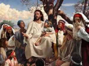 """¿A qué se refería Jesús cuando dijo, """"No pasará esta generación""""?"""