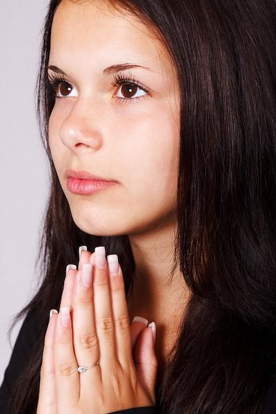 ¿Por qué Dios no contesta mis oraciones inmediatamente?