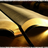 Estudiar-la-Biblia-1