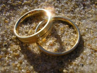 Cinco pasos para mejorar su matrimonio