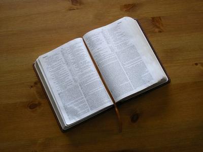 Deuteronomio: Introducción y bosquejo expositivo